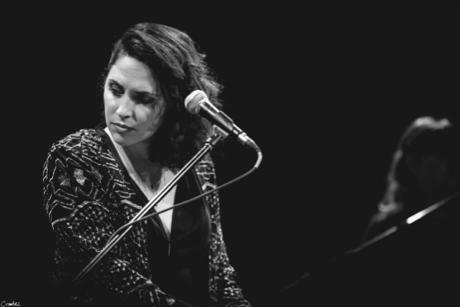 Ariane Vaillancourt