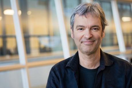 Jean-Luc Éthier