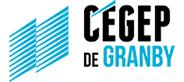 logo_cegep
