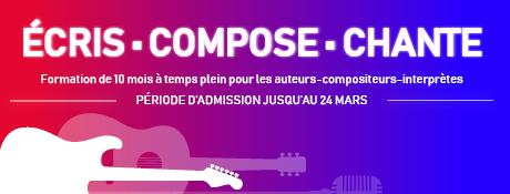 enc-admission2020-bandeau-article-web_460x175px