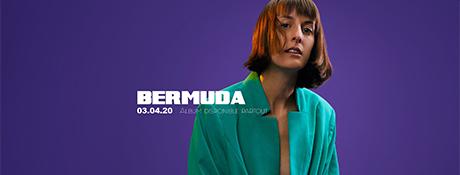 bermuda_article_enc