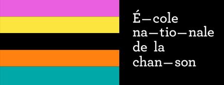 enc_bandeau-neutre